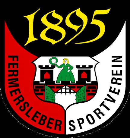 Fermersleber Sportverein