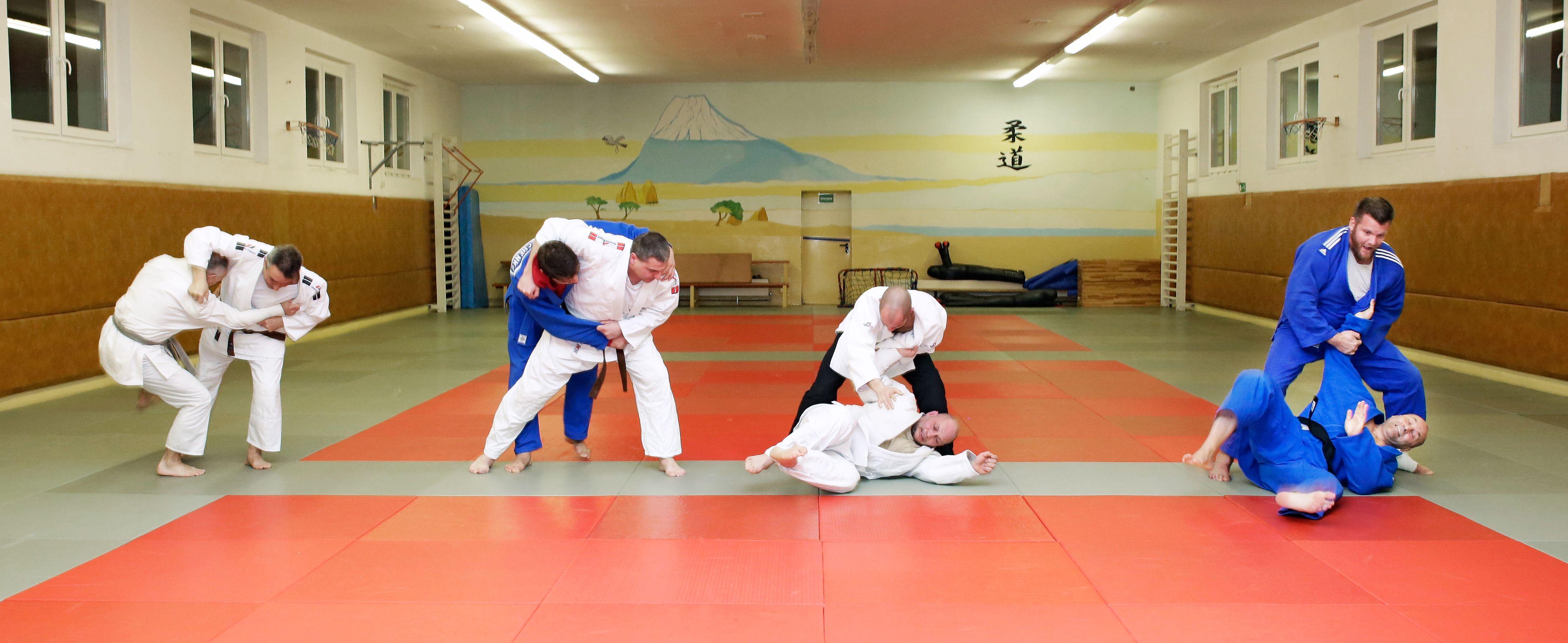 Slider1_Judo-compressor
