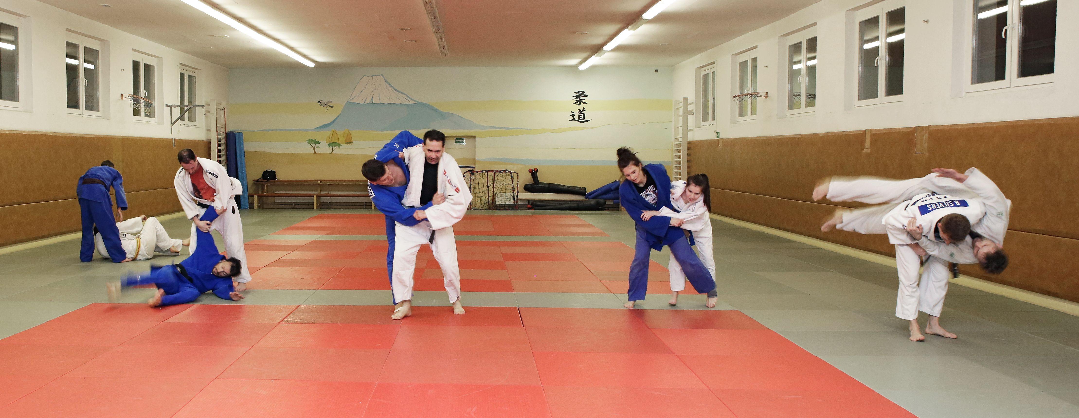 Slider5_Judo-compressor